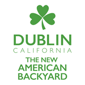 Dublin, California - The New American Backyard
